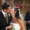 Up to 64% Off Wedding-Planning Services