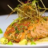 Up to $61 Off Upscale Food at H.O.M.E. House of Music & Entertainment