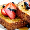 Up to 45% Off Sunday Brunch at Pelican Fishery & Grill