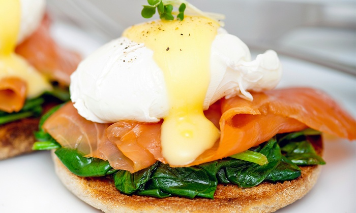 Bice Ristorante - Naples: $45 for a Three-Course Sunday Brunch for Two with Mimosas or Prosecco at Bice Ristorante ($64 Value)