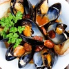 40% Off 3-Course Meal  La Tasca-Arlington