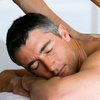 Up to 64% Off Massages at Touch of Paradise
