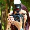 Up to 59% Off Photo Shoot with CD