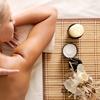 29% Off One-Hour Massage