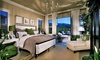 Lauren Makk Interiors: Design and Redecorating Services from Lauren Makk Interiors (Up to 82% Off). Two Options Available.