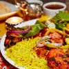 Up to 46% Off at Maurya Indian Cuisine