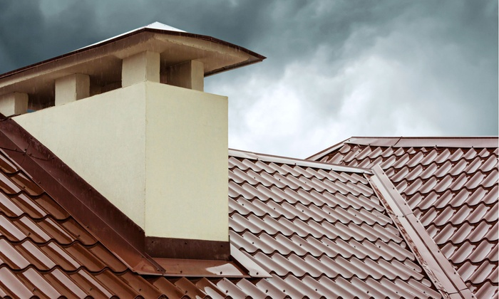 Reliable Duct Cleaner - Washington DC: $19 for Chimney Cleaning and Inspection from Reliable Duct Cleaner ($180 Value)