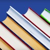 Book Browser - Kingsridge: $5 Worth of New and Used Books