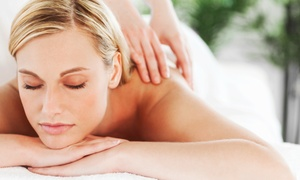 Azul Massage and Bodyworks: One 90-Minute or One or Three 60-Minute Massages at Azul Massage and Bodyworks (Up to 56% Off)