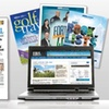 Indianapolis Business Journal — Up to 57% Off Subscription
