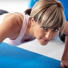 Up to 65% Off Fitness Classes