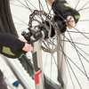 Full Bicycle Service Package