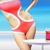 Six Bottles of Raspberry Ketones Weight-Loss Supplement