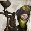 Up to 60% Off at Diamond Hill Paintball