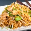$10 for Thai Food at Siam Country