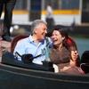 58% Off a Gondola Ride in Indianapolis