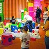 Up to 54% Off at Arizona Museum for Youth