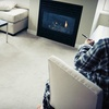 Up to 83% Off Upholstery or Carpet Cleaning