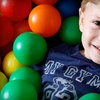 Up to 67% Off Kids' Fitness Classes at My Gym