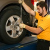 Up to 51% Off Car Alignment and AC Service