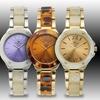 Tavan Charlaine Collection Women's Watch