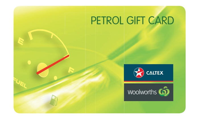 how to pay off woolworths credit card