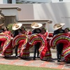 Up to 39% Off Tickets to The Fiesta Folklorica