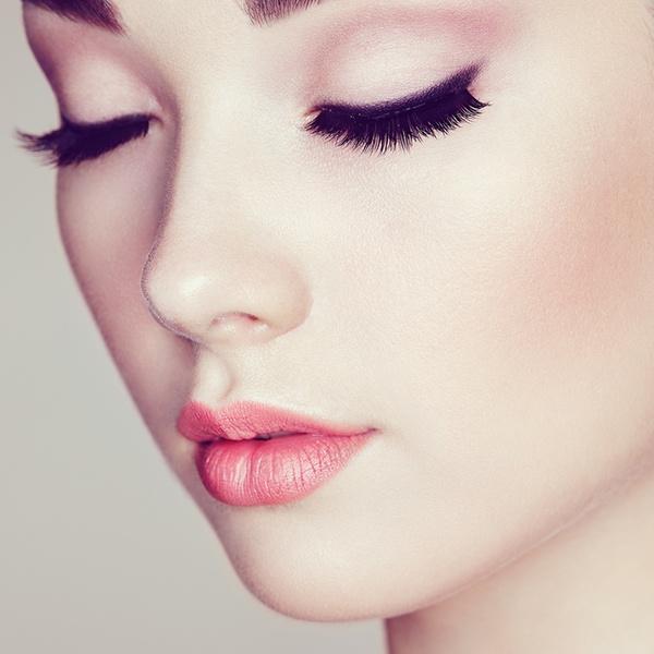 RuBrows Permanent Makeup and Nail Salon