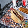 $7.25 for Hot Dogs at Roxy Dawgs