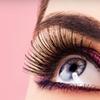 Up to 58% Off Eyelash Treatments