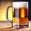 Half Off Basic Beer-Brewing Kit
