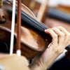 51% Off Private Music Lessons