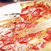 $15 for Pizza at Hartford Road Pizza
