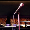 The Comedy Mix – Up to 63% Off Stand-Up Show
