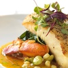 Two-Course Meal With Wine £13.50