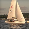 Half Off Sailing Class for Two in Oyster Bay