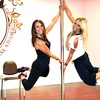 Up to 62% Off Fitness Classes or Party