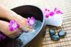 50% Off Massage - Oriental