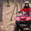 51% Off ATV Rental from Ohio ATV World in Logan
