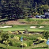 Up to 55% Off Golfing for 2 or 4 in Pleasant Hill