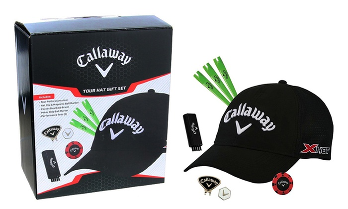 Find great deals on eBay for callaway golf gift. Shop with confidence.
