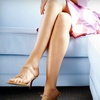 Up to 80% Off Spider-Vein Treatments