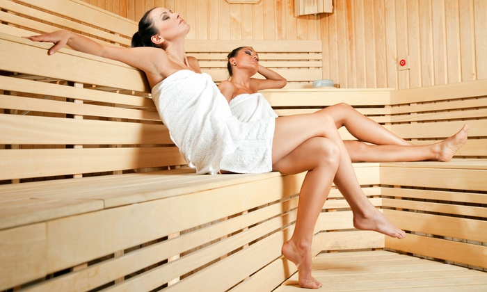 Shanti Retreat - Wolfe Island: Spa or Detox Day for One or Two at Shanti Retreat (Up to 49% Off)