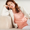 Up to 51% Off at Loretta Holt Hypnotherapy