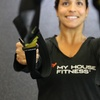 Up to 74% Off Personal-Training Programs