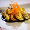 Up to 52% Off Tapas Dinners at Bocaito Spanish Cuisine