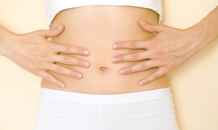 Colon Clinic & Wellness Center - Multiple Locations: $45 for a Colon-Hydrotherapy Session at Colon Clinic & Wellness Center ($90 Value)