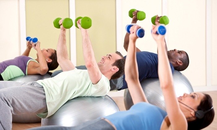Renita Fitness - Mount Greenwood: 12 or 24 HIIT Bootcamp Classes at Renita Fitness (Up to 67% Off)