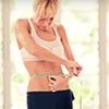 Up to 68% Off Vitamin B12 Shots