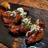 Up to 26% Off Austrian Dinner at Edi & The Wolf